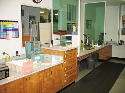 sample-preparation-room