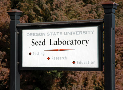 seedlab-sign